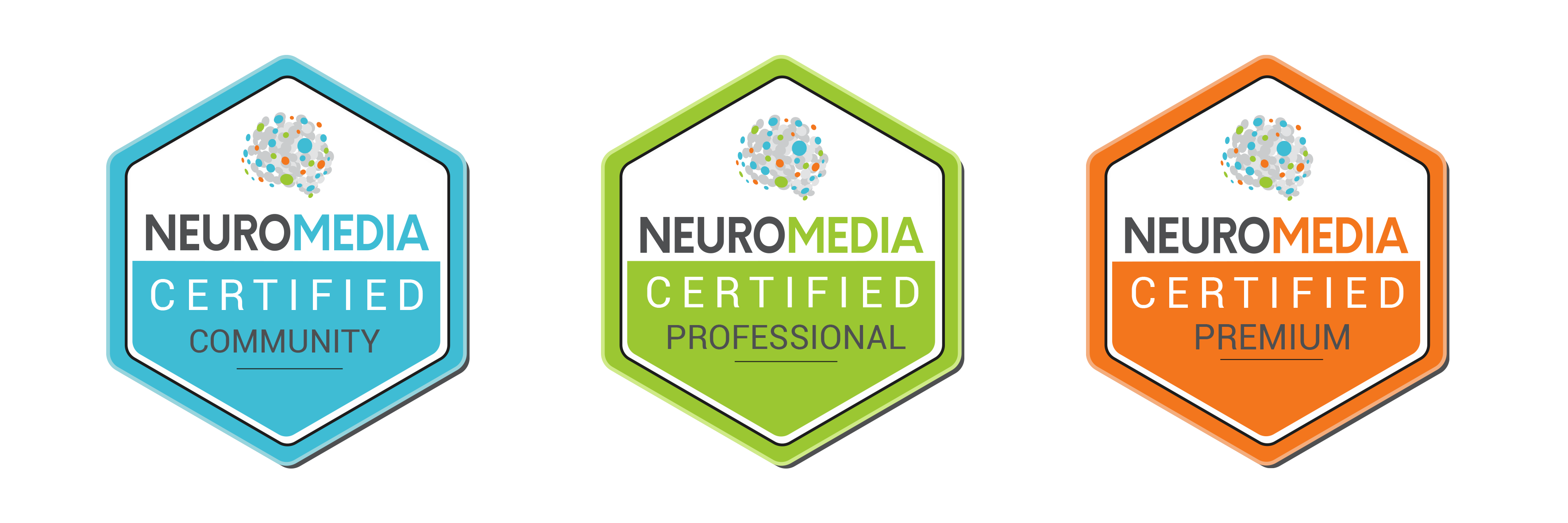 Image of NeuroMedia Software launches certification of podcast audiences
